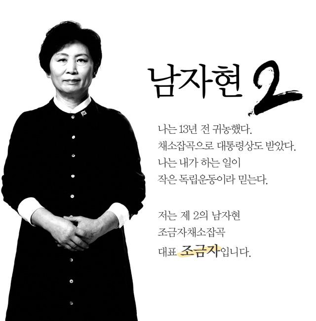 태극기배너_남자현