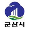 [전라북도]<br>군산시