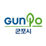 [경기도]<br>군포시