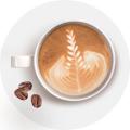 커피/음료/베이커리