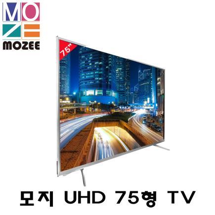■삼성점품패널■ MOZEE TV 75 / W75ACS