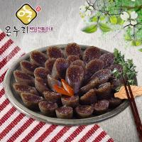 [백암전통순대] 찰순대 1kg 외 9종