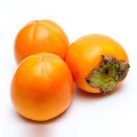 전남 영암 달콤한 대봉감 4.5kg(21과내외)_중소과